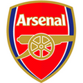 Arsenal football club!