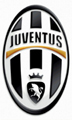 Juventus football club!
