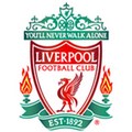 Liverpool football club!