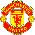 Manchester United football club!